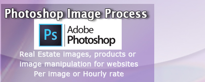 Photo Image processing